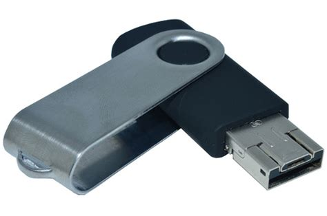 jeux 2 cuisine clé usb media range otg 32gb usb 2 0 4265858 darty