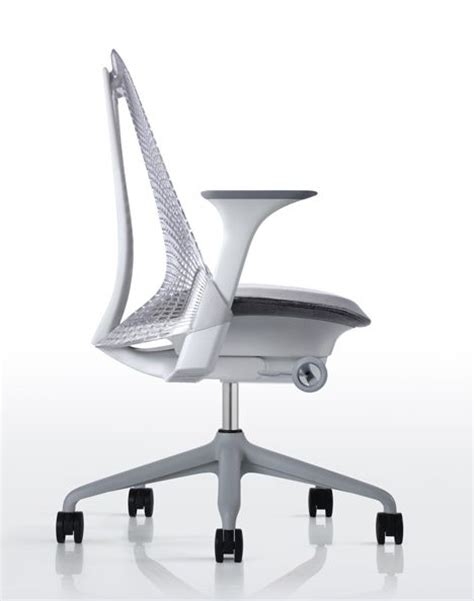 17 best ideas about ergonomic chair on