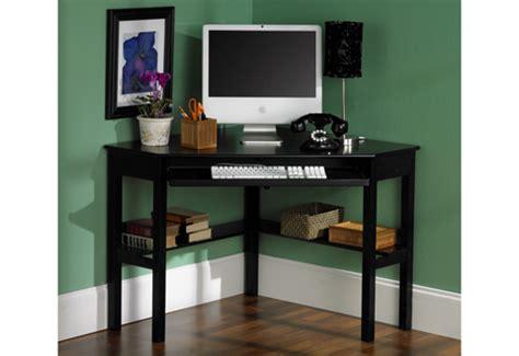 sharper image computer desk corner computer desk sharper image