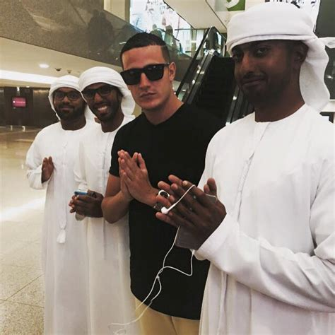 dj snake indian dj snake is coming to india soon festival sherpa