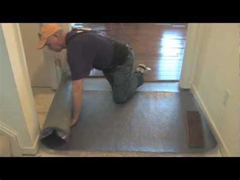 Tranquility Resilient Flooring Formaldehyde by Lumber Liquidators Videolike