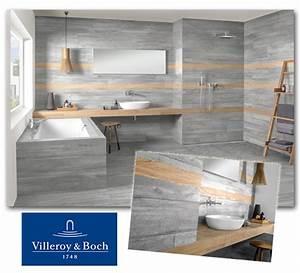 Villeroy Und Boch Fliesen Bad : villeroy und boch bad fliesen bordure das beste aus ~ Michelbontemps.com Haus und Dekorationen