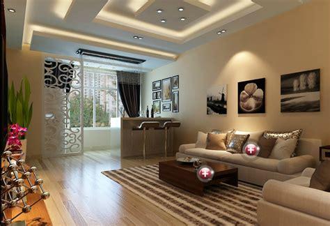 Bar Ideas For Living Room : Bar Designs For Living Room