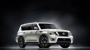 Nissan Patrol 2017 : 2017 nissan armada shares body on frame chassis with the patrol y62 autoevolution ~ Medecine-chirurgie-esthetiques.com Avis de Voitures