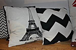 Coussin Nuage Ikea : d coration coussin meuble decoration 46 saint denis coussin allaitement candide coussin de ~ Preciouscoupons.com Idées de Décoration