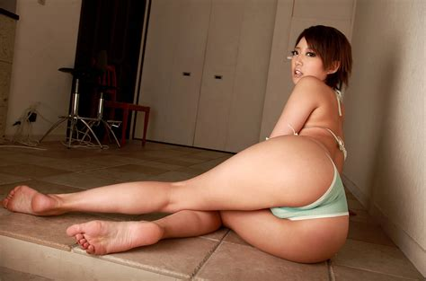 Wide Hips Juicy Asian Girls Sorted By New Luscious