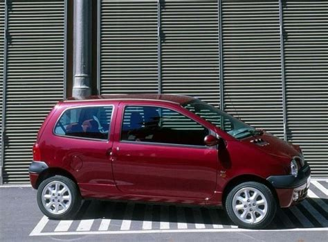 renault twingo 1993 1993 renault twingo related infomation specifications