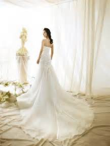 beautiful cheap wedding dresses wedding dress design wedding gown tips for buying a cheap and naturally beautiful