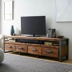 le meuble t 233 l 233 en 50 photos des id 233 es inspirantes meuble tv meuble t 233 l 233 et meubles