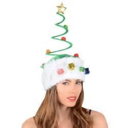 adults unisex festive christmas santa elf reindeer xmas hat headband accessory ebay