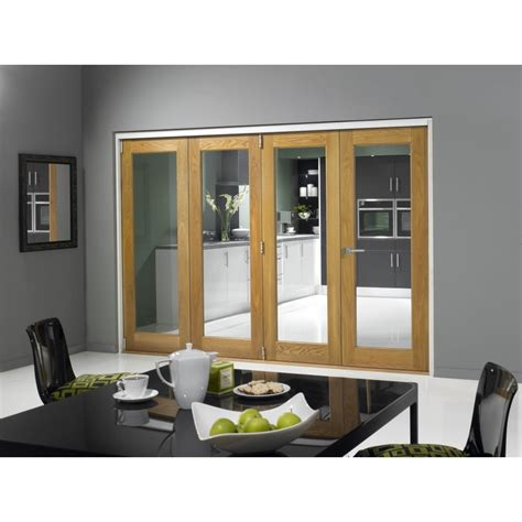 The Special Sliding Room Dividers  Household Tips. Lifetime Garage Doors Milwaukee. Bamboo Door Curtains. Garage Experts Franchise Cost. Hormann Garage Door. Master Mechanic Garage Door Opener Remote. Door Alarm With Keypad. Sargent Door Hardware Distributors. Bamboo Door Curtain