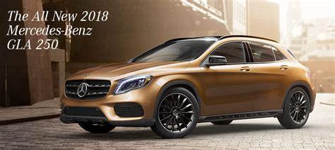 New Mercedes-benz Dealership In
