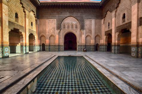 photography tours adventure photo  morocco  soma
