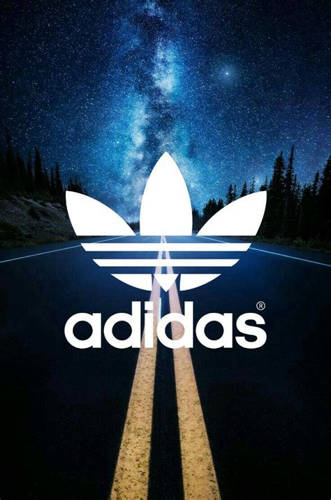 Pq Adidas é Adidas, né non?! | Adidas wallpapers, Adidas ...