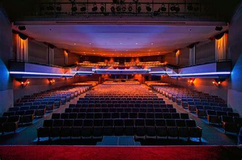 plan de salle theatre st denis file th 233 226 tre st denis salle 2 jpg wikimedia commons