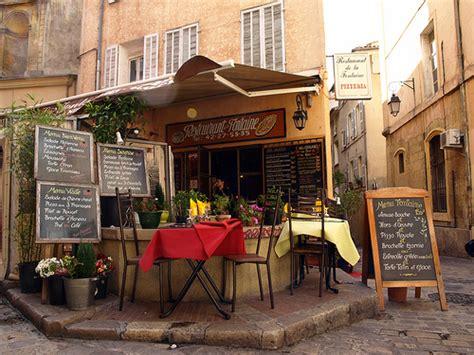 atelier cuisine aix en provence restaurant à aix en provence flickr photo