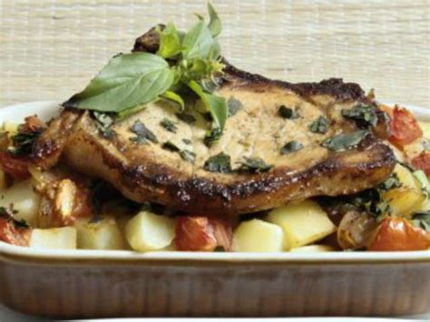 cuisine d afrique recettes de côte de porc de cuisine d 39 afrique