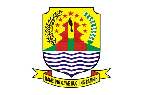 kabupaten cirebon logo