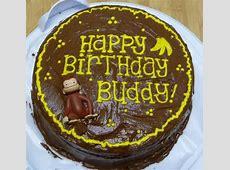 Happy Birthday Buddy aka Audi X2