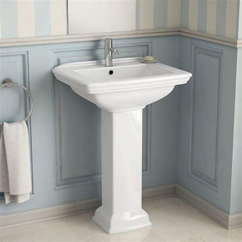 lavabo salle de bain retro lavabo salle de bain retro 28 images pin lavabo a consolle in marmo cambridge gentry home