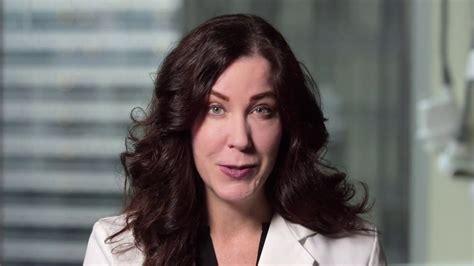 kybella  chicago cosmetic surgery  dermatology youtube