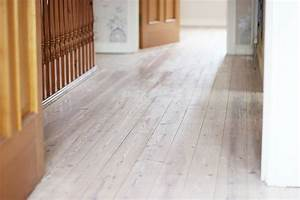 pics for gt white stained wood floor With how to varnish wood floors