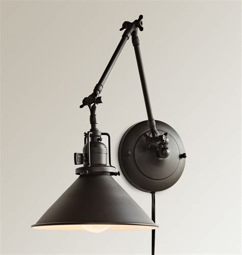 in wall light fixtures decorating home with the