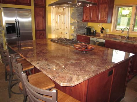 affordable kitchen countertops 28 images cheap