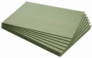 Sous couche fibre de bois brico depot for Sous couche parquet brico depot