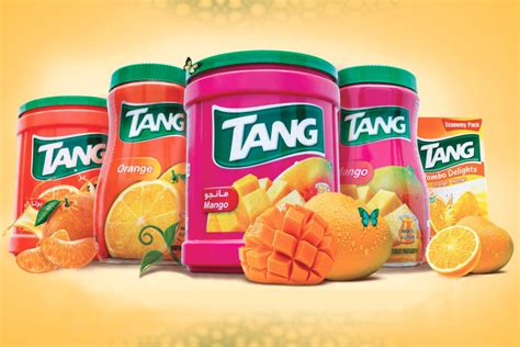 Is engaged in the manufacturing and marketing of snack food and beverage products, which include. Mondelez establishes operations in Bangladesh | 2018-08-16 | Baking Business