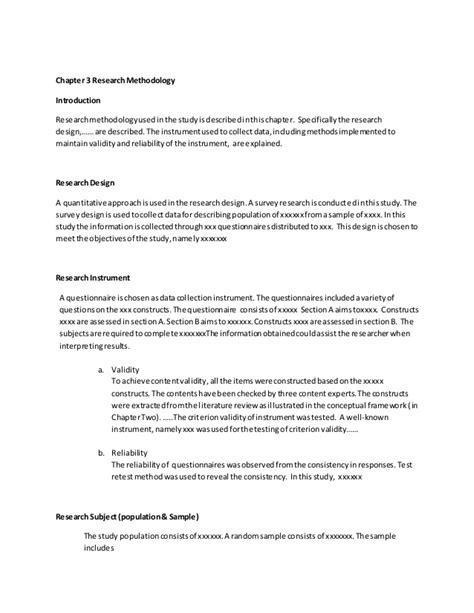 Ideas for chemistry projects essay rain water harvesting multi basement case study multi basement case study