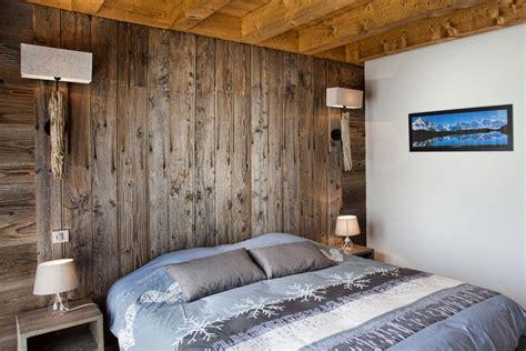 mur chambre mur bois recycle chambre accueil design et mobilier