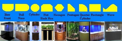 fish tanks  beginners