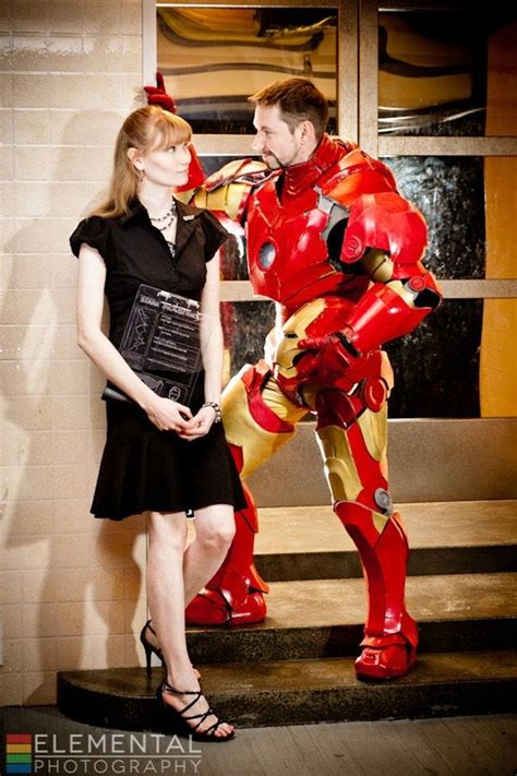 292 Best Images About Cosplay Couple Ideas On Pinterest
