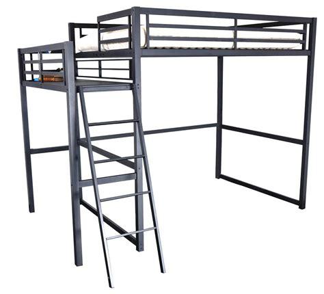 lit 2 places sureleve lit mezzanine 2 places id 233 ale dans une chambre