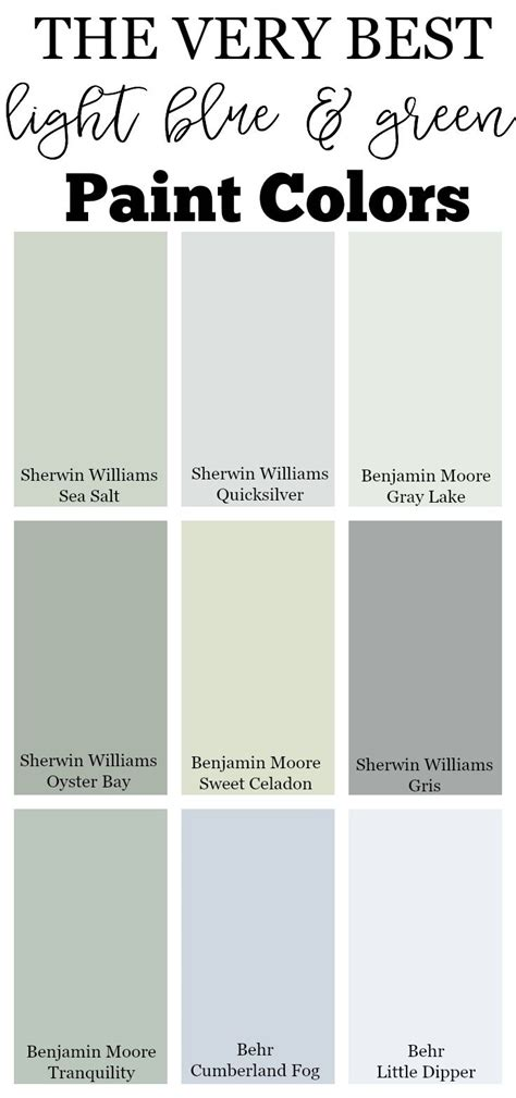 the best neutral paint colors for your home painting