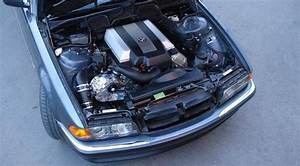 Download 1998 Bmw 740i Service And Repair Manual  U2013 The Workshop Manual Store