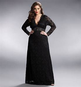 plus size black wedding dress fashion belief With black plus size wedding dresses