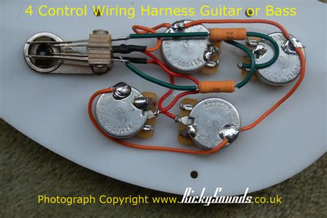 Rickenbacker 620 Wiring Diagram by Rickysounds Europe S Leading Rickenbacker Guitar And