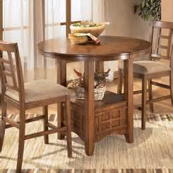 clearance page wayside furniture akron cleveland