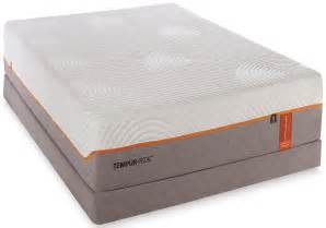 tempurpedic mattress prices tempur pedic contour rhapsody luxe mattress mattress one