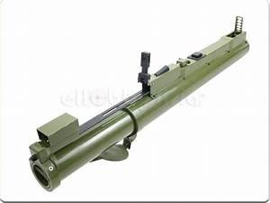 M72 law rocket | Gun Stuff | Pinterest