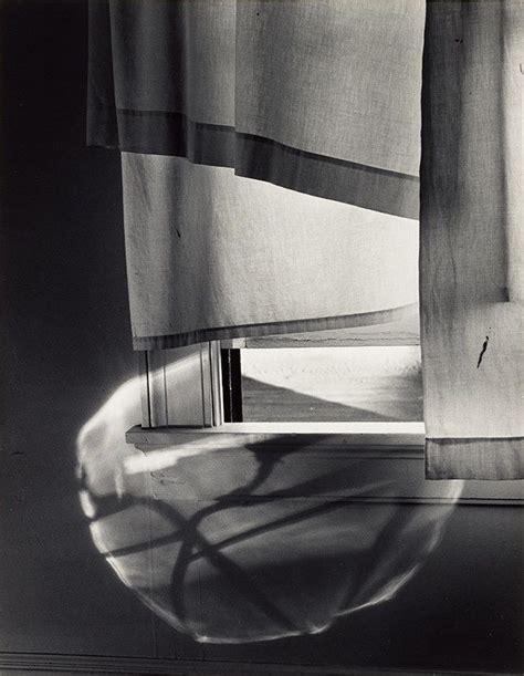 windowsill daydreaming rochester  york  minor
