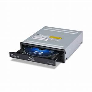 A guide to selecting the best optical drive for a gaming ...
