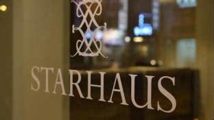 Kaohsiung Hotels Taiwan Great Savings And Real Reviews
