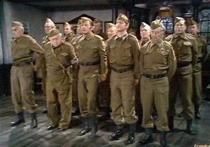 Army British Jokes Dad Liners