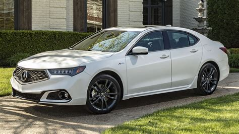 acura tlx  spec hd wallpaper background image