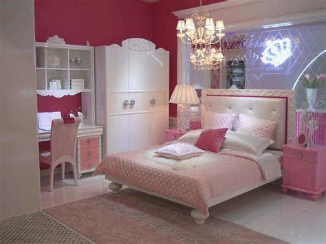 kids bedroom furniture for small rooms childrens bedroom furniture white lovely cheap 20633