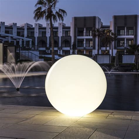 globe led indoor outdoor l lighting designs that go indoors and out design