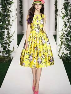 la robe de temoin de mariage les meilleurs idees et les With chambre bébé design avec robe ceremonie fleurie